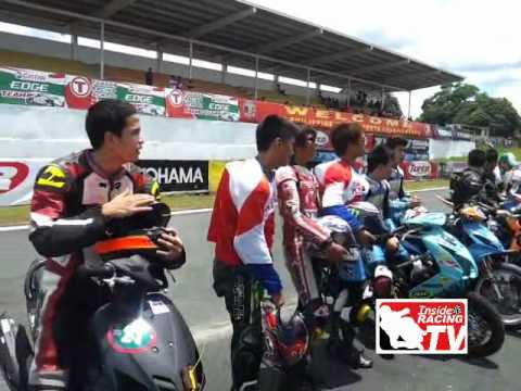 Riders of the 2012 UBK PSR SBK.mp4