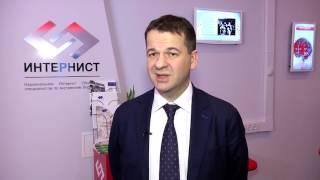 Фадеев В.В.: Лечение радиоактивным йодом: есть нюансы