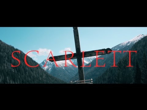 Chuck & Morgan - Scarlett (2017) - YouTube ▶3:22