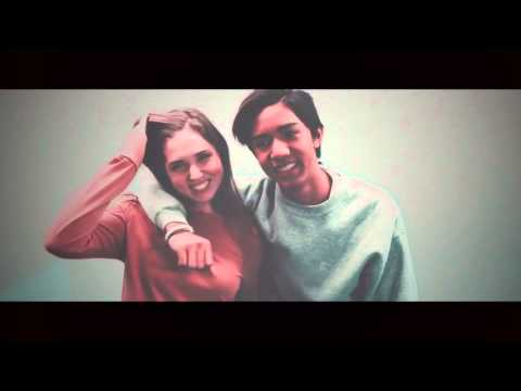 1998--chet-faker-ft.-banks-(a-music-video-rendition)