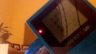 $1 Nanoloop MIDI Sync for Game Boy!
