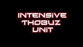 Renard - Intensive Care Unit (Thobuz Project Remix)