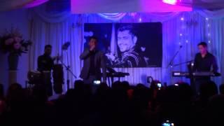 Sadriddin - Dombole Tu SYDNEY Concert 2014