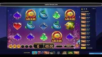 Big time gaming un citas bonusa spēles online kazino
