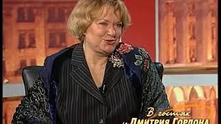 """Талызина: Брыльска заявила: """"Ну что такого Талызина озвучила? И вообще наши голоса похожи"""""""
