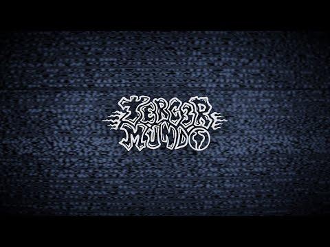 TERCER MUNDO Full Video [CC]