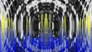Robbie Williams - Rudebox - ((Dj Erhan Orjinal Remix))