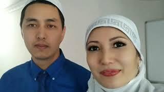 🎉🎉🎉5 лет нашей свадьбы!👨❤👨💕💝