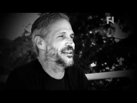 Fight+Music: Jay Bentley of Bad Religion - Full Interview