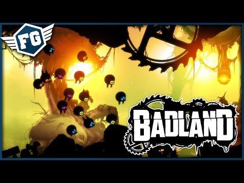 roztomily-odpocinek-badland