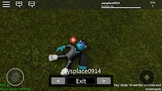 roblox moments compilation