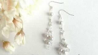 DaGrits - Sweet Birthdays Collection - Handmade Birthstone Jewelry Thumbnail