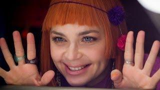 «7 главных желаний» 2013 / Российская комедия под новый год / Смотреть трейлер