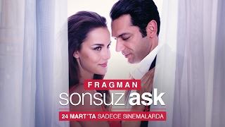 """على غرار أفلام هوليوود الرومانسية.. """"الحب الخالد"""" يجمع التركيين مراد وفخرية لأول مرة (فيديو)"""