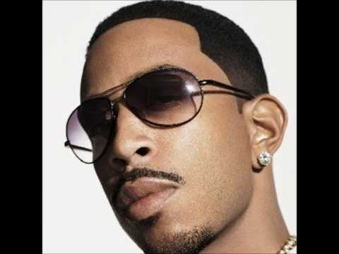 War With God-Ludacris