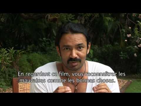 Interview Vincent Asokan part 2/2