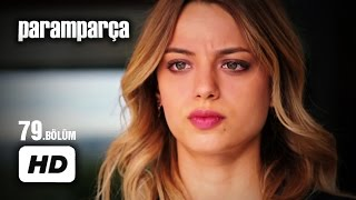 Download Video Paramparça Dizisi - Paramparça 79. Bölüm İzle MP3 3GP MP4