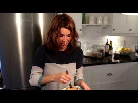 trois-fois-par-jour---recette-de-pain-au-miel