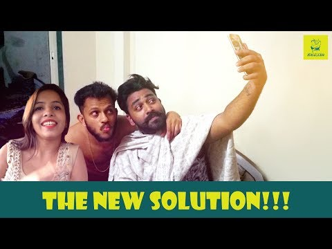 Dhinchak Pooja Selfie Maine Leli Aaj | The New Solution For Every MOM!