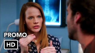 """Switched at Birth 5x06 Promo """"Four Ages in Life"""" (HD) Season 5 Episode 6 Promo"""