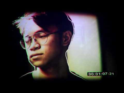 nakakapagpabagabag (original song) // lyric video