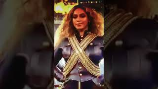 Bruno Mars and Beyonce dance off