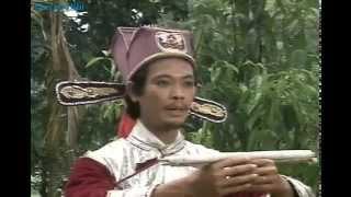 Truyện Cổ Tích Việt Nam: Lọ Nước Thần {truyencotich.vn}