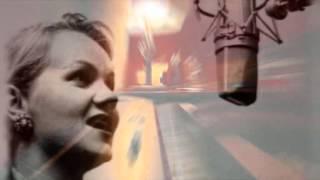 I Know You By Heart - Eva Cassidy & Christian Valk