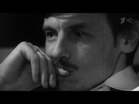 «Андрей Тарковский. Трудно быть Богом». Документальный фильм