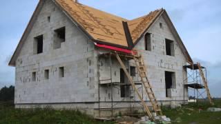 Pro100dom.by - Кровельные работы и замена крыши(, 2014-10-20T17:48:50.000Z)