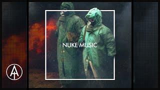 The Human Animal - Nuke Music Instrumental [Official Audio]