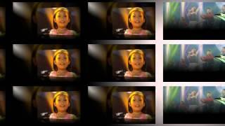 """LYCA GAIRANOD : BALIK TANAW (FEATURING """"MAALAALA MO KAYA"""" BY CHARICE)"""