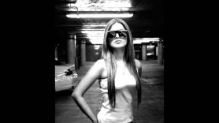 miss killah produzi korak feat ai download link