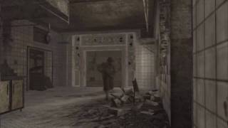 T.I. Parody: Zombie