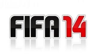 Исправление ошибки E0001 в FIFA 14(Всего лишь то., 2015-03-22T06:28:58.000Z)