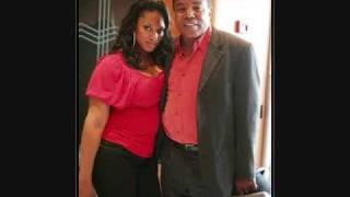 Tanay Rodney Jackson