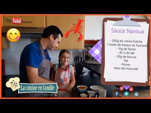 recette-de-la-sauce-nantua