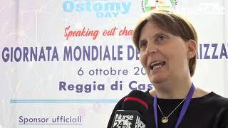 WOD 2018 Danila Maculotti
