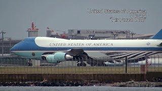 [エアフォースワン][DVD] 日本の空港 映像図鑑 #06 東京国際空港(羽田空港) / Airports in JAPAN #06 Tokyo International Airport