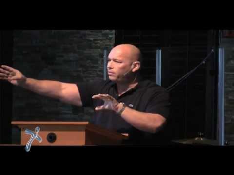 Jeremiah 2 1-13 John Mendoza LWCF 04.01.12 .mov