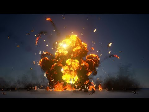 Fortnite EPICALLY FAILING