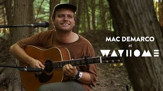 Download Mac DeMarco -