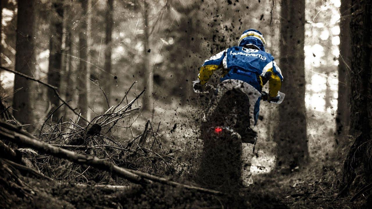 Ktm Motocross Wallpaper Hd Huge Enduro Fails Amp Crashes 11 Min Dirt Bike Fail