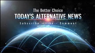 Today's Alternative News Channel