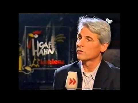 Café Hahn -