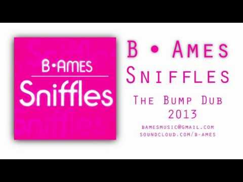 Sniffles (The Bump Dub) - B. Ames | 2013 + Download