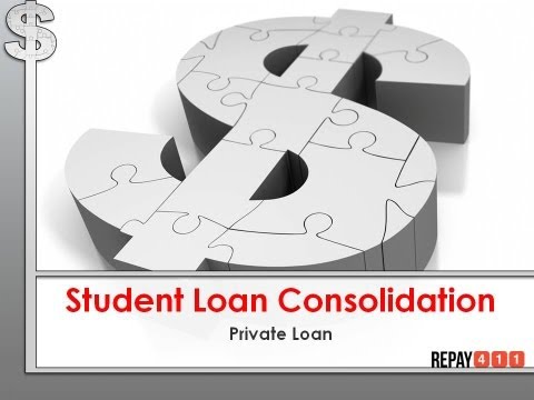 private-student-loan-consolidation