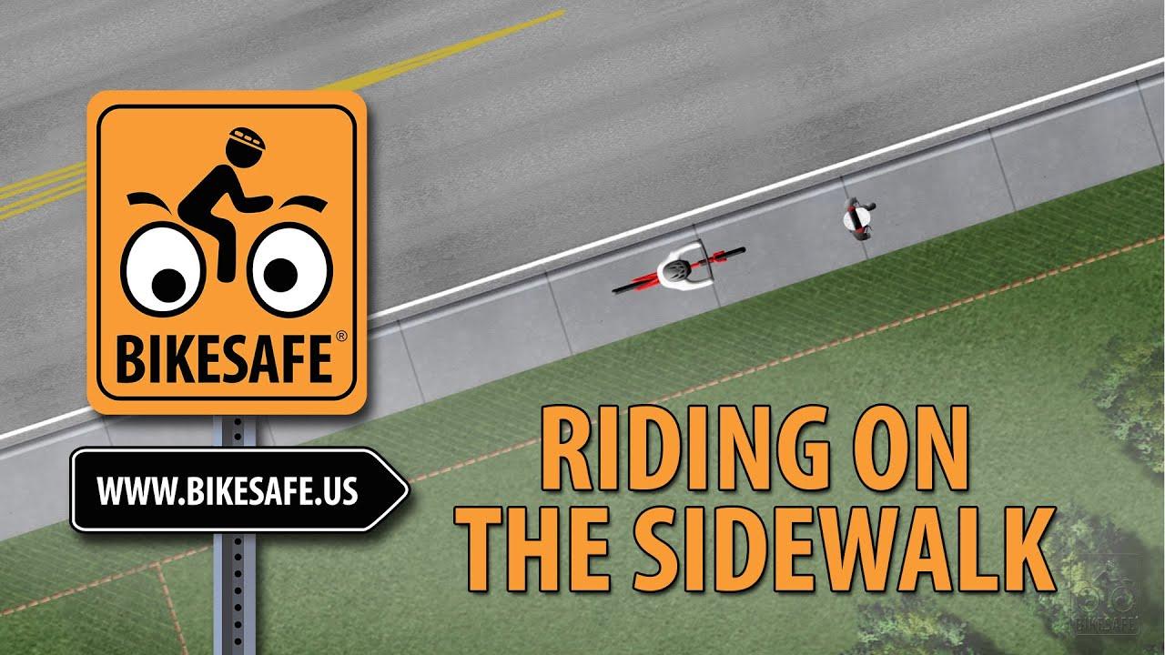 Florida's Bicycle Laws: 2019 Edition | Kaire & Heffernan, LLC