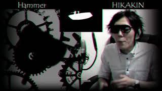 動画は適当 ニコニコ動画 : http://www.nicovideo.jp/watch/sm32384506.