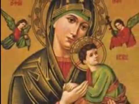 The Beauty of the Catholic Church